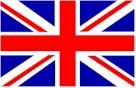 EnglishFlagSmall