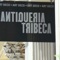 Antiqueria Tribeca