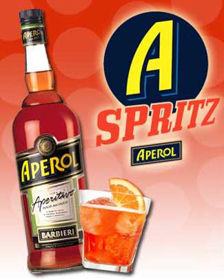 aperol-spritz