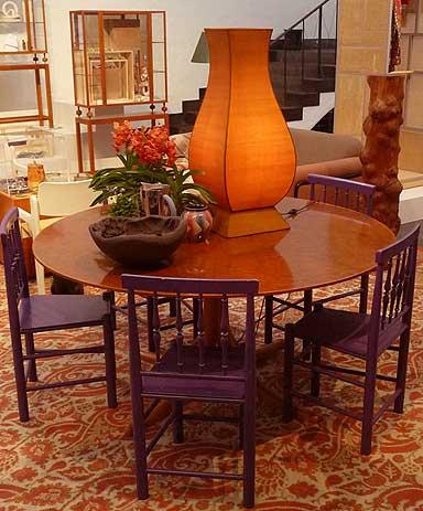 lila-stolar