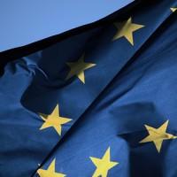 Eu-flag-cc