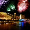 Singapore_National_Day_fireworks_williamcho - www.fotopedia.comitemsflickr-3755480415