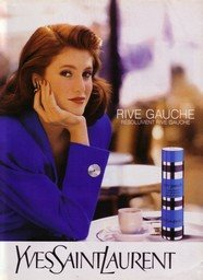 YSL - Rive Gauche
